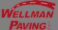 Wellman Paving